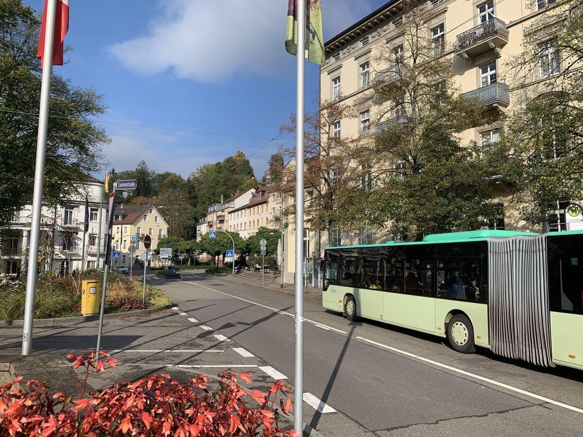 Spd Baden-Baden